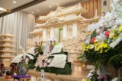 京都 葬式 小さな お